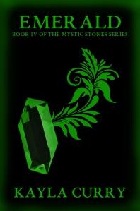 4 - Emerald