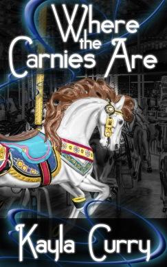 Carnies Final copy 1000w