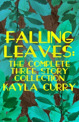 Falling Leaves Complete copy