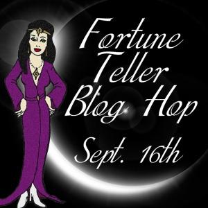 fortune teller blog hop copy
