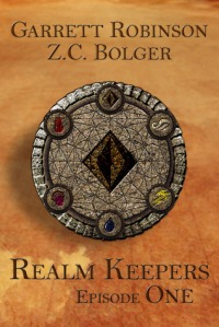 Realm keepers