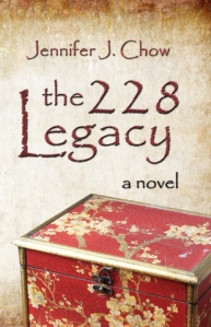 The 228 Legacy front cover-medium