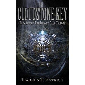 The-Cloudstone-KeyB