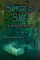Sapphire and Sage Cover 2