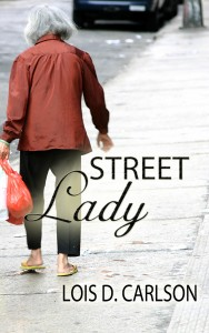 Street-Lady-Front-Cover-188x300