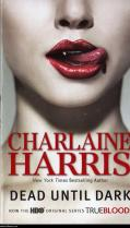 Dead_Until_Dark_by_Charlaine_Harris_review