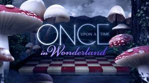 Once-Upon-a-Time-in-Wonderland-Title-Card