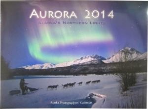 Aurora2014Cal