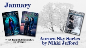January copy