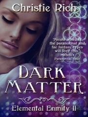 2_Dark_Matter_eBook_Final