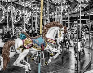 carousel-168125_1920