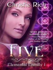 Five_eBook_Final_2