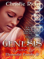 Genesis_eBook_FINAL