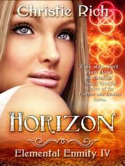 Horizon_eBook_FINAL