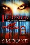 4 - Illusion